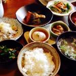 外国人が日本食に抱くイメージや初めて食べた反応は??