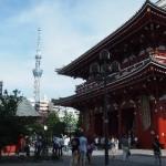 日本に来る観光客の不満は一体何??改善するべき6項目!!