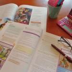 英語の勉強を独学で効果的にする方法は?おすすめ勉強法!!