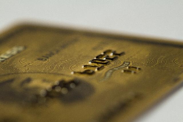 クレジットカードと現金・金券を併用して上手な買い物をしよう