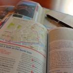 旅行の計画はいつから始めるべき?確実に予約を入れる方法
