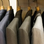 成人式のスーツはレンタルもあり!大人スーツで差をつけよう!