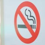 タバコを禁煙!禁断症状って何?禁煙中の気になる体への影響