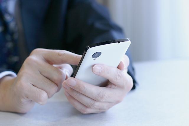 ストレス解消にスマホアプリがおすすめ!活用ポイント&注意点
