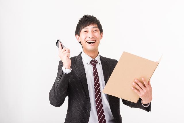 携帯 新規契約 審査