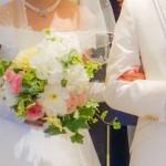 遠距離からの結婚!仕事はどうする?女性の働き方について