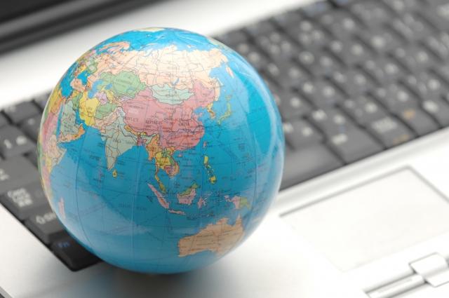 世界 旅行 ブログ