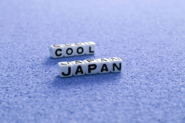 日本のアニメに対する海外の反応は?世界市場拡大への課題
