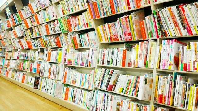 電子書籍で漫画を読む為の端末選びってどう選べばいいの??