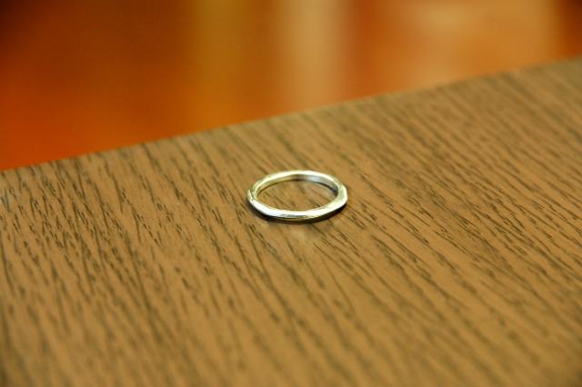 結婚が理由で別れるカップルが!結婚観の違いが縁の切れ目に…