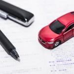 車のローン~年収400万ならどれくらいの金額の車が妥当か?