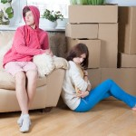 彼氏との同棲中の悩み…意外と遠い結婚までの道のりとは…