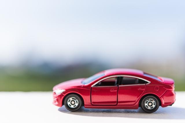 運転が下手な人は仕事ができない?仕事と運転能力の関係