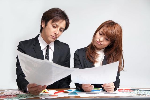 学歴が大卒と高卒で考え方が違う?日本の現状と学歴の差とは