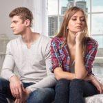 子供が一歳・・夫と離婚したい・・出産後に陥る夫婦危機とは?
